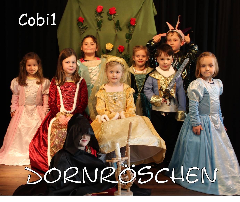 kindertheater berlin heute