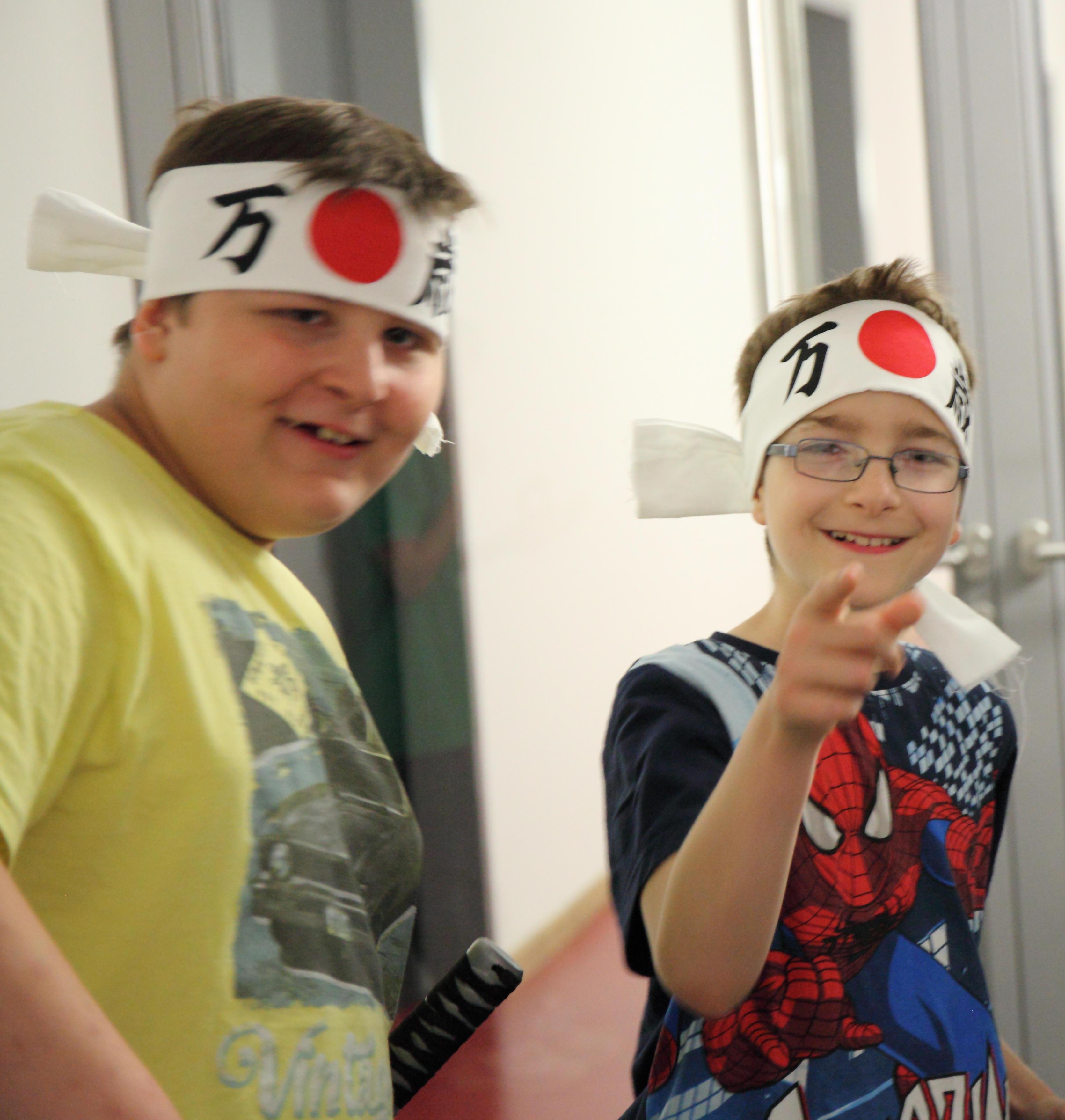 japanische jungs kennenlernen Freiburg im Breisgau